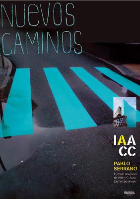 IAACC Pablo serrano-gobierno de aragon-batidora de ideas 3