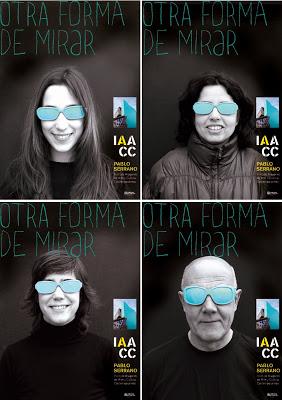 IAACC Pablo serrano-gobierno de aragon-batidora de ideas 4