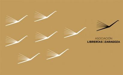 asociacion librerias zaragoza-batidora de ideas