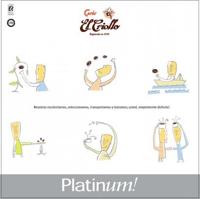 cafes el criollo-platinum-batidora de ideas 2