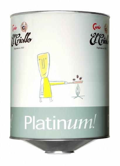 cafes el criollo-platinum-batidora de ideas 4