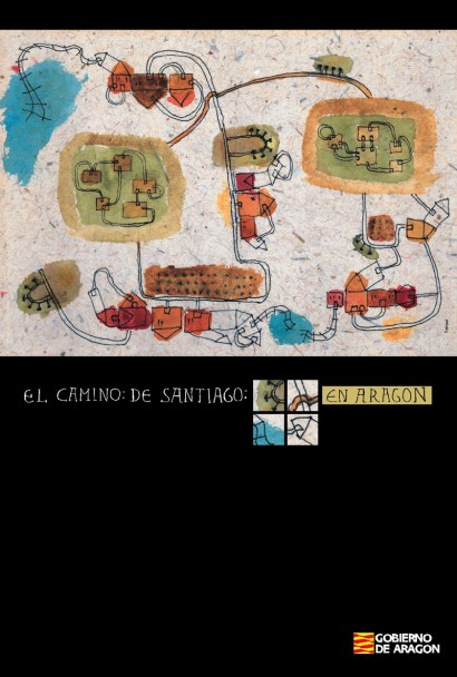 camino de santiago-gobierno de aragon-batidora de ideas 3