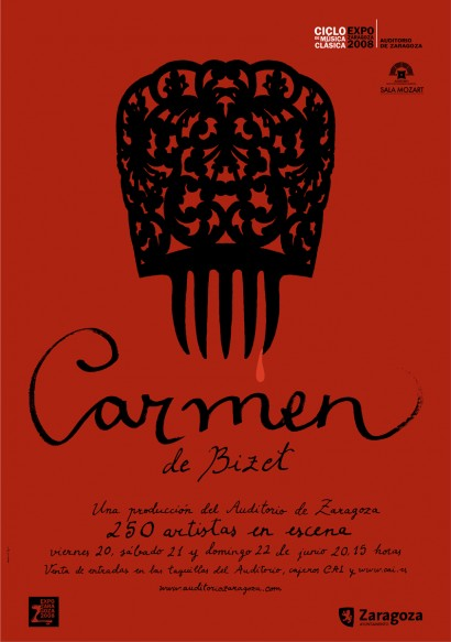 carmen-auditorio zaragoza-batidora de ideas 2