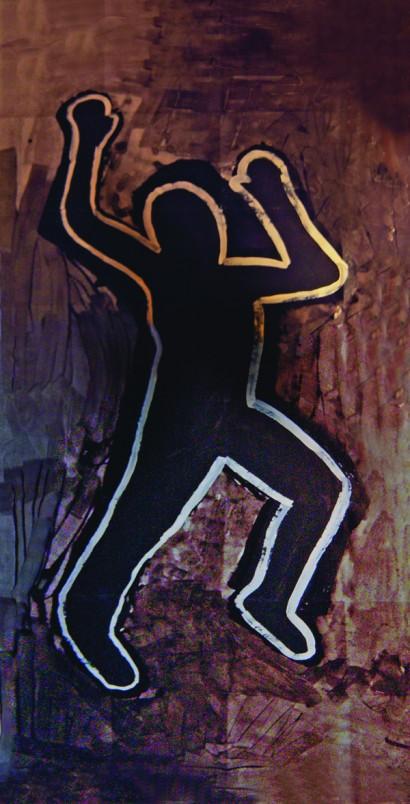 centro historias zaragoza-cadaver exquisito-batidora de ideas