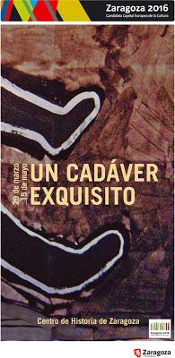 centro historias zaragoza-cadaver exquisito-batidora de ideas 9