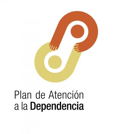 dependencia-gobierno de aragon-batidora de ideas