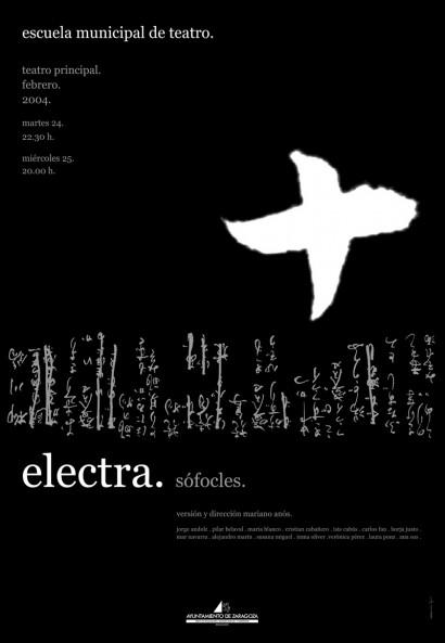 electra-escuela teatro zaragoza-batidora de ideas