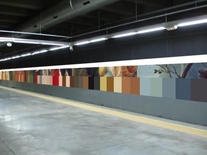 estacion goya-batidora de ideas 6