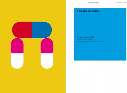 libro con nuevo articulo y portadas .indd