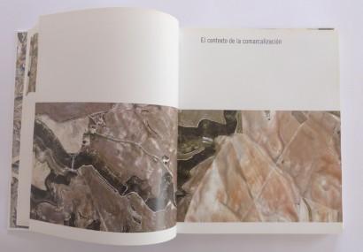 libro comarcas gobierno de aragon-batidora de ideas 4