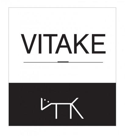 logo vitake_batidora de ideas