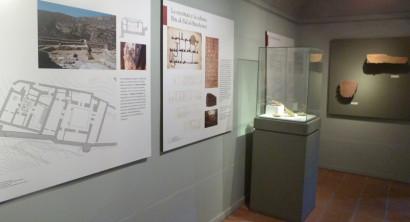 museo de albarracin-batidora de ideas 4