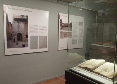 museo de albarracin-batidora de ideas 5