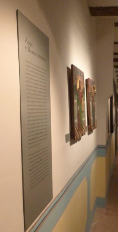 museo diocesano albarracin-batidora de ideas 2