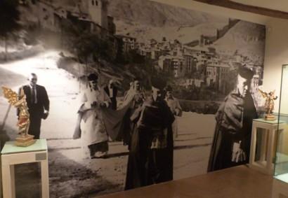 museo diocesano albarracin-batidora de ideas 3