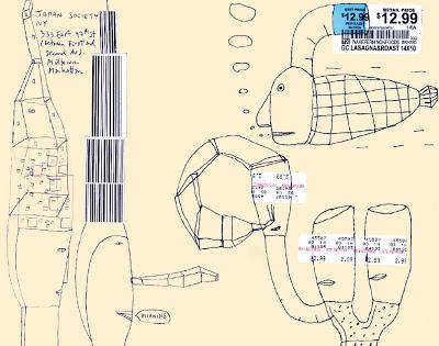 new york-miguel angel perez arteaga-batidora de ideas 1