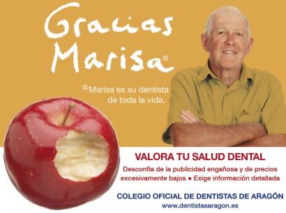 odontologos zaragoza-batidora de ideas 1