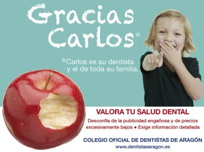odontologos zaragoza-batidora de ideas 3