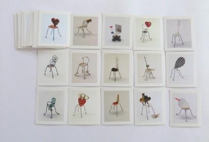 susana vacas-sillas-batidora de ideas 2