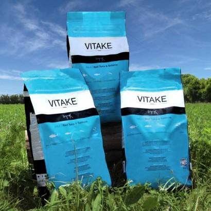 vitake-batidora de ideas 2