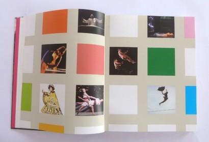 zaragoza expo 2008-batidora de ideas 5
