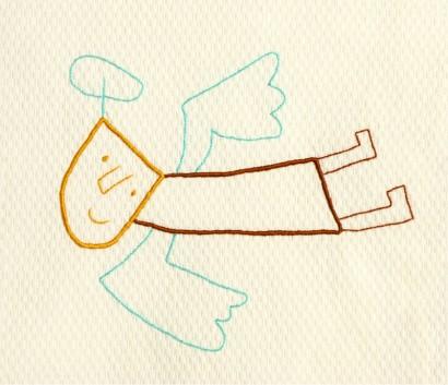 angelitos-miguel angel perez arteaga-batidora de ideas 0