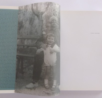 balneario sicilia aniversario-batidora de ideas 2