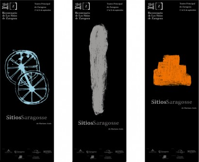 bicentenario los sitios-batidora de ideas
