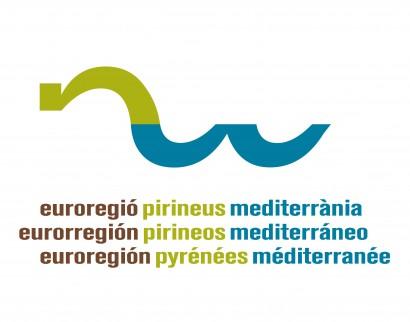 eurorregion pirineos mediterraneo-batidora de ideas 4