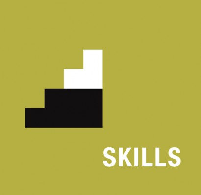 skills-union europea-batidora de ideas