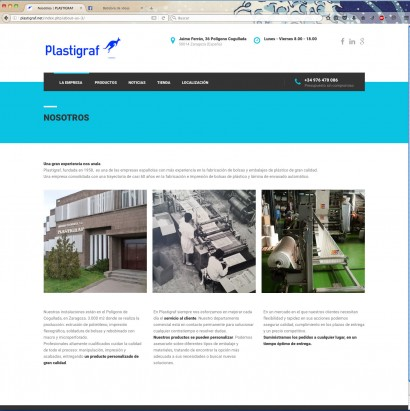 WEB PLASTIGRAF-BATIDORA DE IDEAS 9