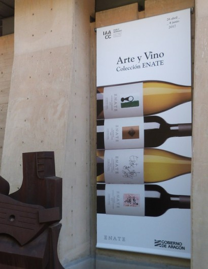 enate-museo pablo serrano-batidora de ideas 6