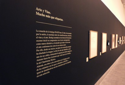 enate-museo pablo serrano-batidora de ideas 7