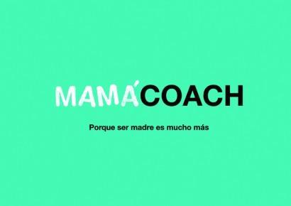 batidora de ideas-mamá coach 5