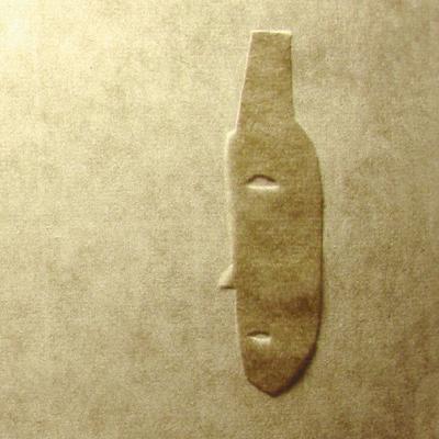 historia del hombre bobo-miguel angel perez arteaga-batidora de ideas 2