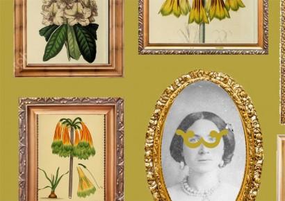 batidora de ideas-the botanic hostel 14