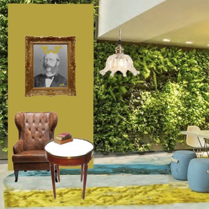 batidora de ideas-the botanic hostel 15