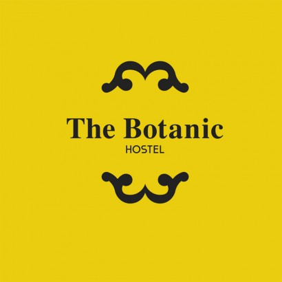 batidora de ideas-the botanic hostel 2