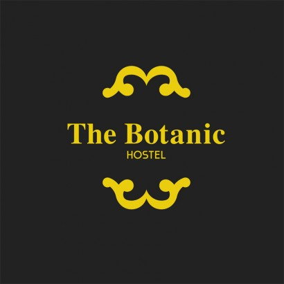 batidora de ideas-the botanic hostel