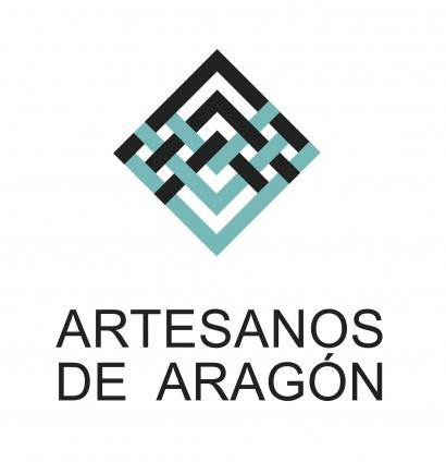 logo artesanos de aragon